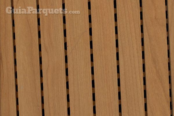 Descienden las importaciones de productos de madera en 2012