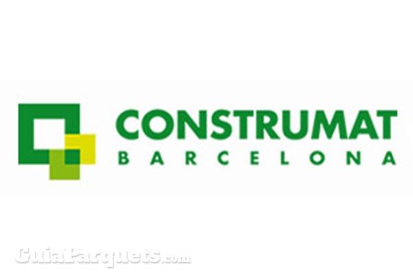 Las empresas de parquet presentaron novedades en Construmat