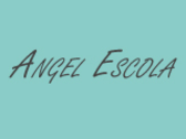 Angel Escola