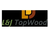 L&J TopWood Export
