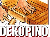DEKOPINO PROJECT