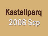 Kastellparq 2008 Scp