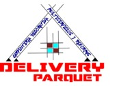 Delivery Parquet Axarquia