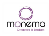 Monema Decoración