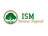 ISM Tarima Tropical SL