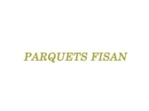 Parquets Fisan