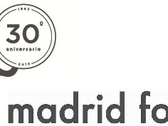 Madrid Forest S.A.