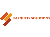 Parquets Solutions