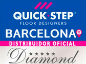 Quick-Step Barcelona