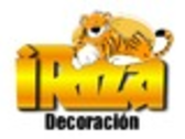 Iriza Decoración