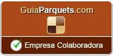 Parquet-Online en GuiaParquets